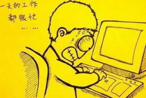 http://www.gaiaworks.cn/wages-should-be-transparent.html