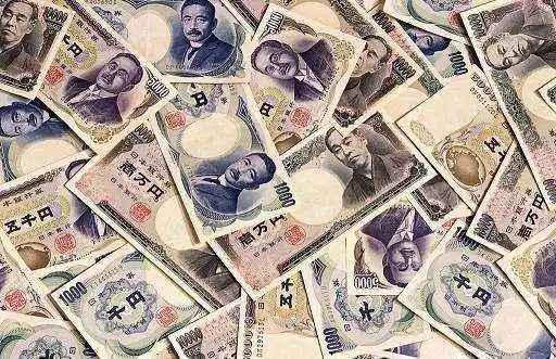 日本的工资水平将迎来大增长吗?