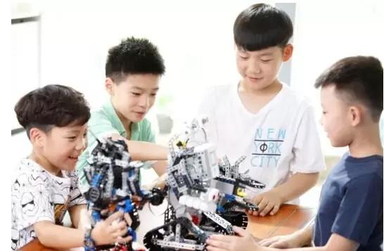 中国劳动力提升 「教育」是个难题