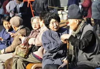 日本打造「终身劳动制」 可行吗?