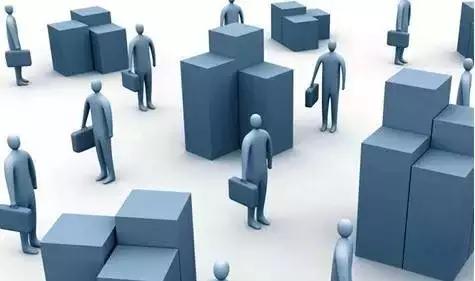 盖雅工场诚邀您参加2016中国(广东)人力资本管理大会