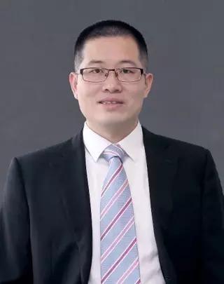 盖雅工场邀请您 11 月 17 日相约北京人力资源转型论坛