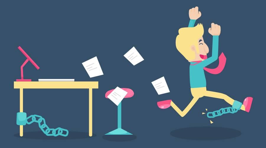 2016年 HR 行业七大关键词你知道吗?