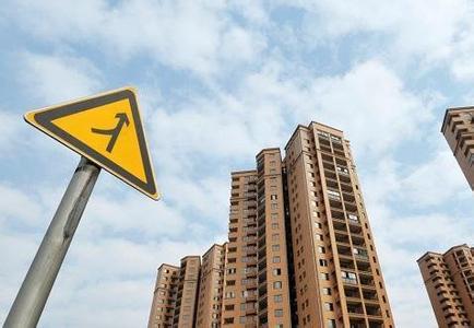 高房价倒逼劳动力区域流动