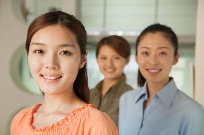 促进女性灵活就业:Werk 的努力