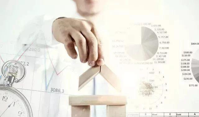 事业合伙人机制、全面认可激励、OKR方法(目标与关键成果法)